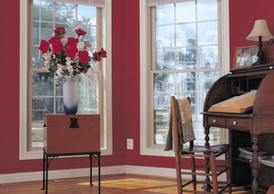 RJT Industries builds windows and doors for Contractors and Commercial Builders